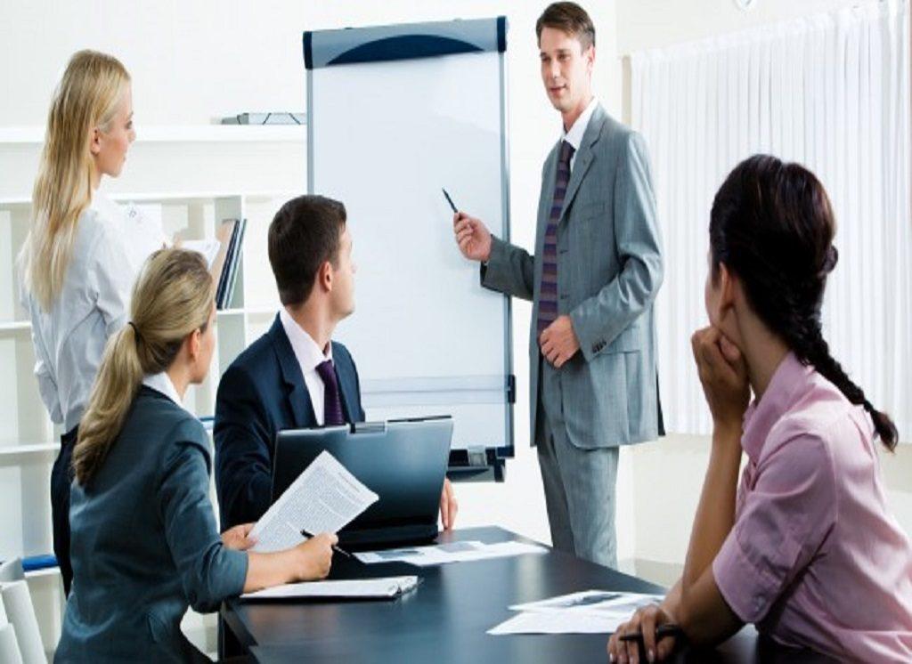 Personal Achievment OF Communication skills