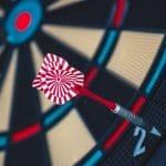 Achieve Organizational Goals