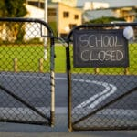 Covid-19 School Closures will impact students